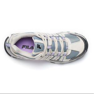 Fila Shoes - FILA Dayhiker shoes NEW